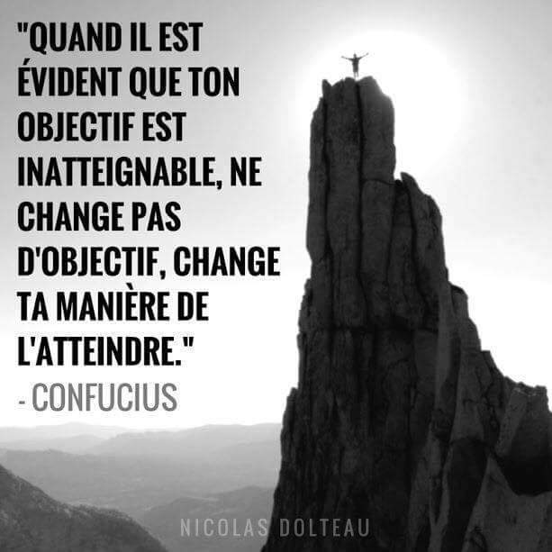 atteindre-objectif-confucius